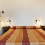 bed and breakfast a lecce - antico belvedere