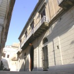 antico belvedere b&b lecce centro