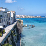 Otranto - antico belvedere b&b